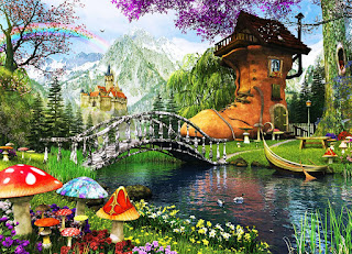 Shoe-house-near-stream-children-fantasy-tale-image.jpg