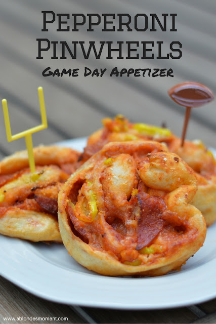pepperoni-pinwheels-recipe