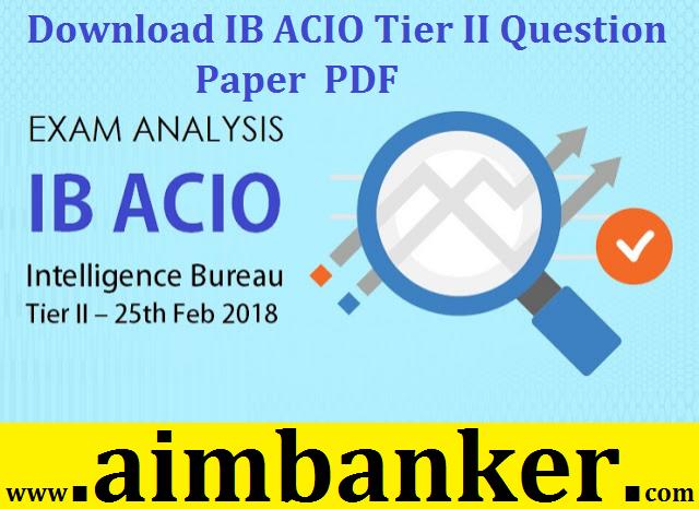 Paper ib pdf question exam