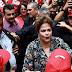 Aécio fez escondidinho de tucano, afirma Lula no lançamento de Dilma e Pimentel em MG