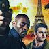 Αυτή είναι η ταινία που αποσύρεται από τα cinema της Γαλλίας