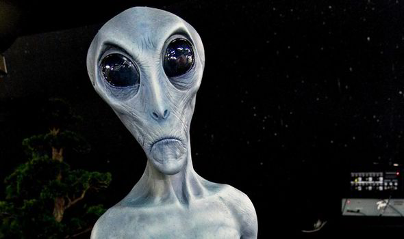 Facts you may did not know about Alien