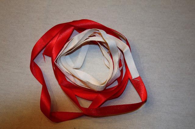 500 - Η κορδέλα της Τιμίας Ζώνης της Υπεραγίας Θεοτόκου και οι οδηγίες για τη στειρότητα http://leipsanothiki.blogspot.be/