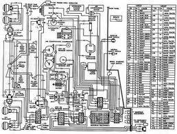 alternator wiring diagram relay system transfer switch. Black Bedroom Furniture Sets. Home Design Ideas
