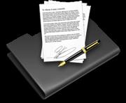 contrato-de-trabalho