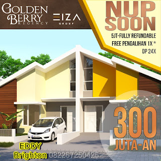http://clickcomp4more.blogspot.com/2018/06/golden-berry-regency-buat-harga-380.html