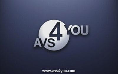 AVS4YOU coupon