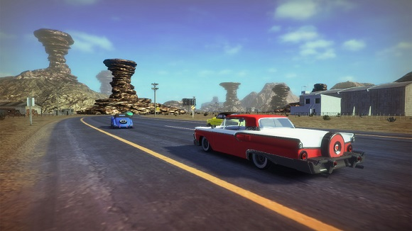motorama-pc-screenshot-www.ovagames.com-2