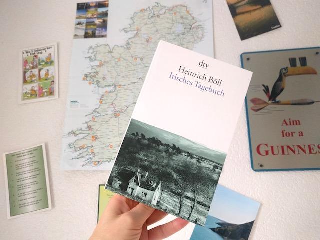 https://www.dtv.de/buch/heinrich-boell-irisches-tagebuch-1/