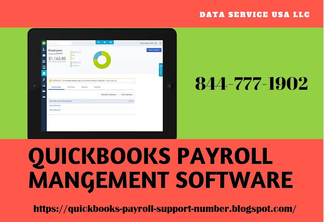 Quickbooks Payroll Number   Quickbooks Payroll Support