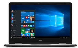 Dell Inspiron 7779 Driver Download For Windows 64-Bit