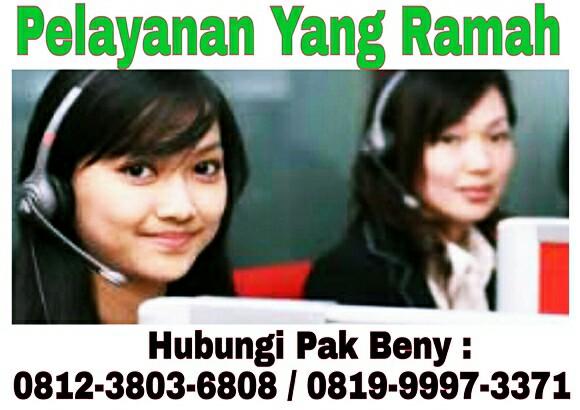 Jasa Sedot Wc Dan Pipa Mampet Banjarsari 0812 3803 6808 Jasa