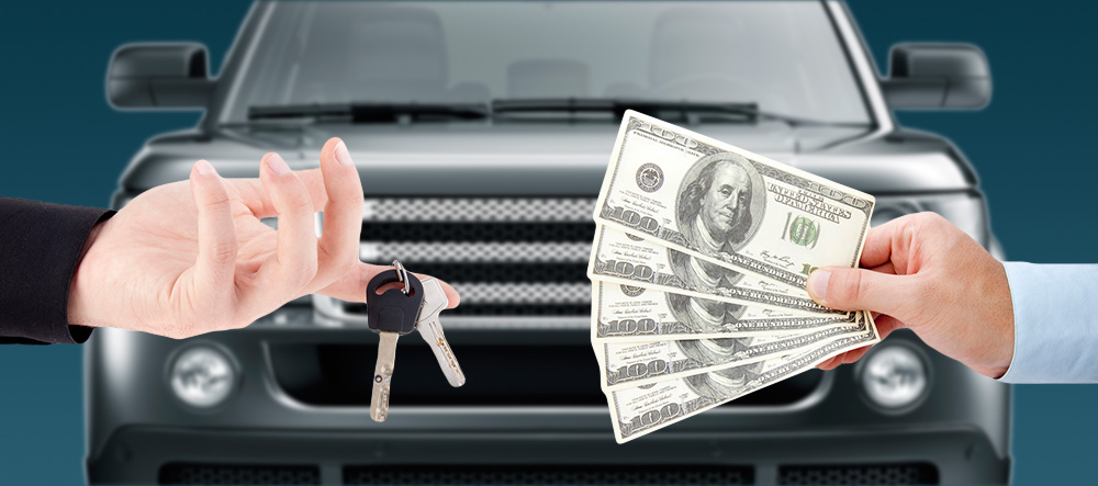 Car For Cash >> Cars For Cash Nj Sell My Car Via A Bill Of Sale Framework