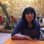 Conversa amb Ramona Solé (Sílvia Romero i Olea)