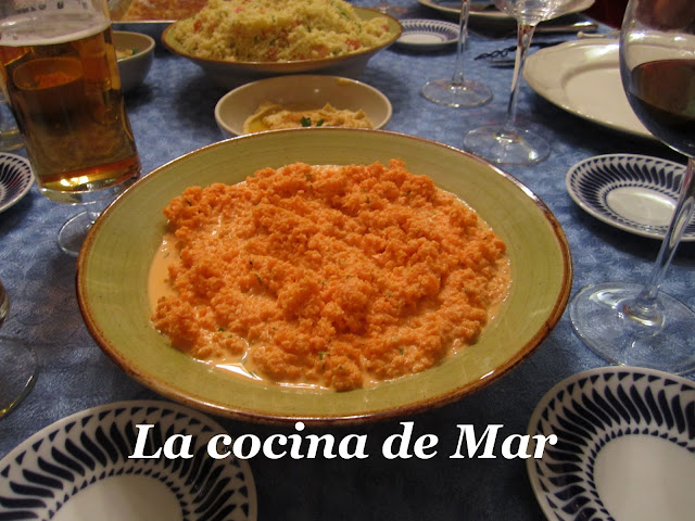 http://la-cocina-de-mar.blogspot.com.es/2011/11/zanahorias-con-yogur-y-eneldo.html