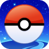 Pokemon GO 0.33.0 APK