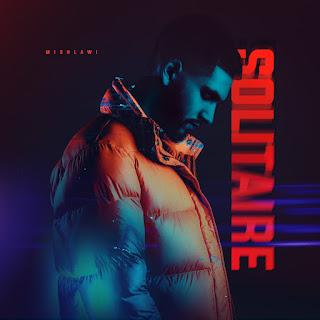 Mishlawi - Solitaire (Album)