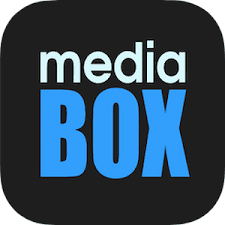 MediaBox HD v2.2.2 Mod Apk is here!