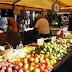 Σε απόγνωση οι παραγωγοί λαχανικών στην Ροδόπη – Κατακόρυφη πτώση στις πωλήσεις