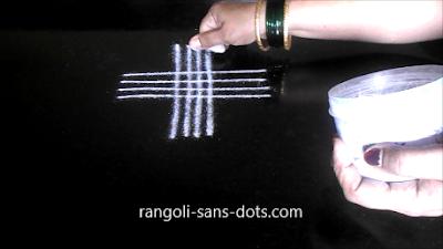 Sankranti-lines-rangoli-2512a.jpg