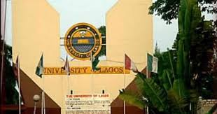 List of Courses Offered by University of Lagos