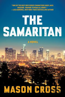 https://www.goodreads.com/giveaway/show/215114-the-samaritan-a-novel