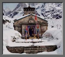 केदारनाथ ज्योतिर्लिंग कि कथा। Rare story of Kedarnath Jyotirlinga