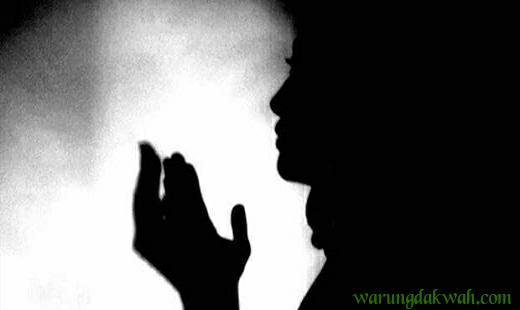 Bacaan Doa Selamat Dunia Akhirat Lengkap Arab Latin dan Artinya