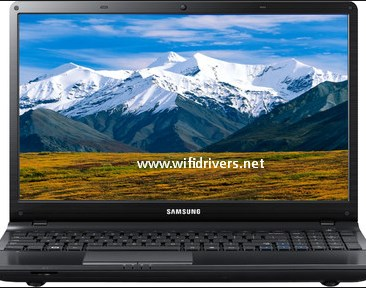 Samsung-np300e5x-drivers-for-window-7-Windows-8-Windows-10