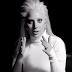 VIDEOS: Lady Gaga en documentales de los preparativos para el tributo a David Bowie