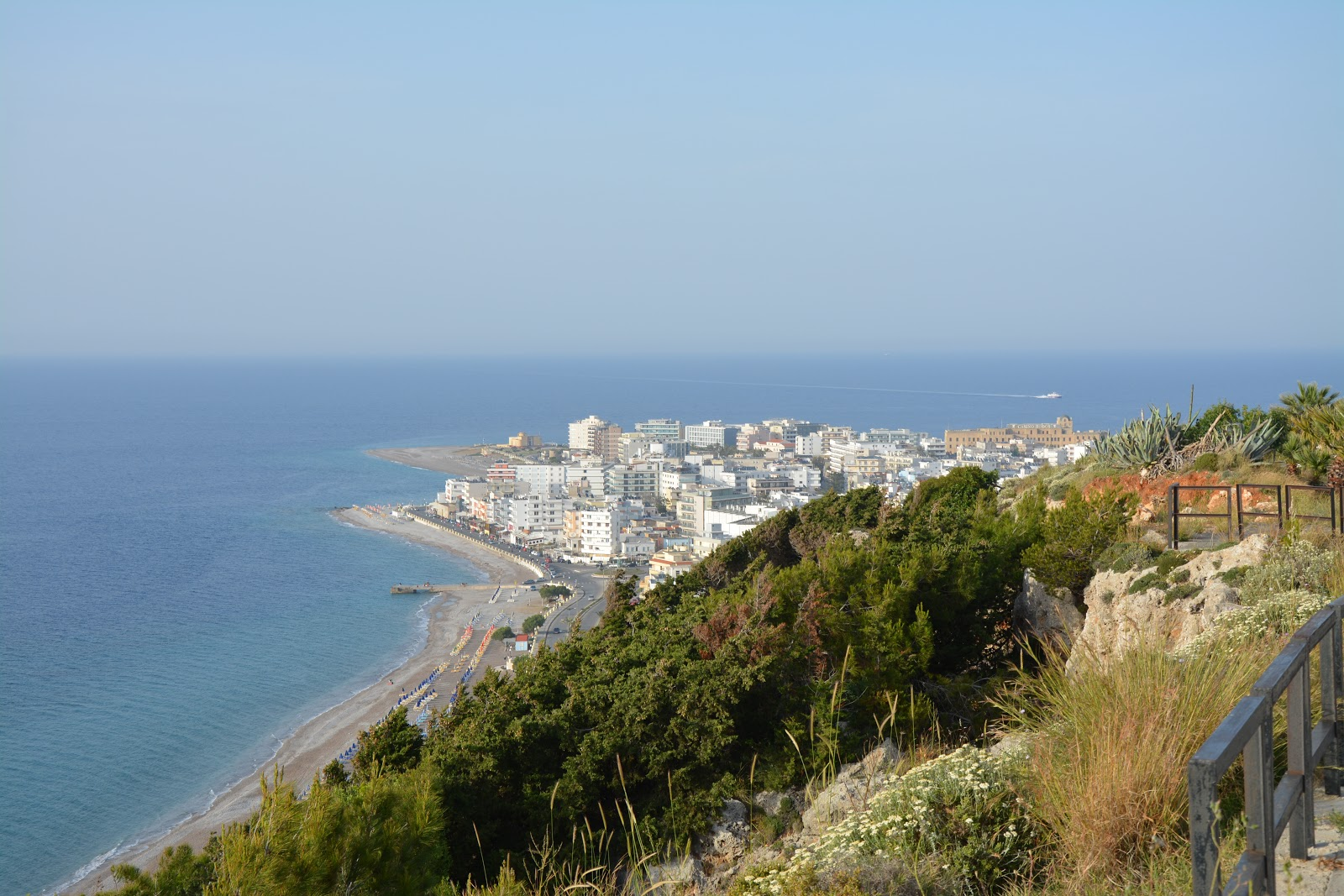 top-5-rhodes-rhodes-city-
