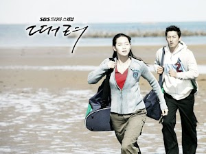 5 Drama serta Film Hits yang Sempat Di bintangi Shin Min Ah Tahun 2000an
