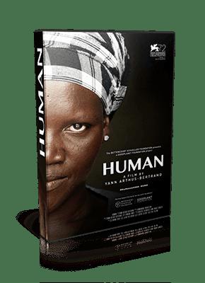 Descargar Human (2015)