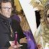 Kichi concede la Medalla de Oro a la Virgen del Rosario de Cádiz