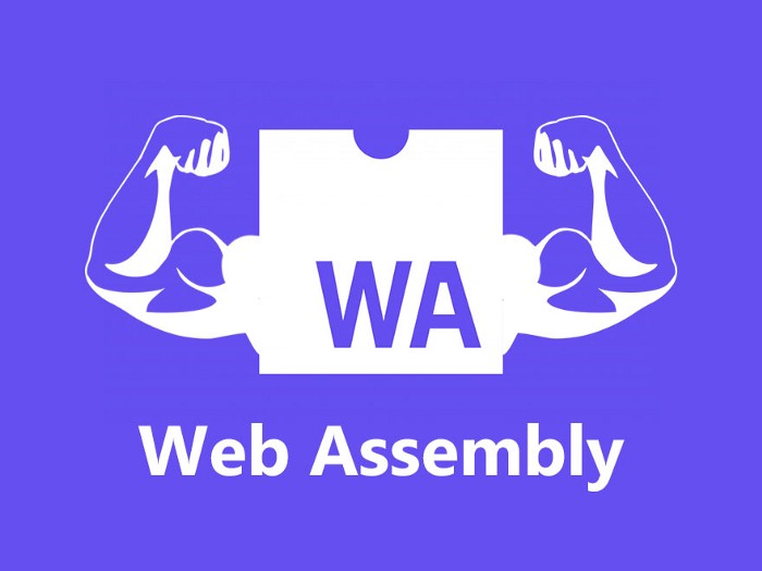 Can Web Assembly take over JavaScript? - Knowledge Scoops