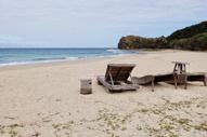 Dicasalarin Cove Baler