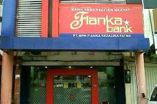 Lowongan Kerja PT. BPR Fianka Rezalina Pekanbaru Oktober 2018