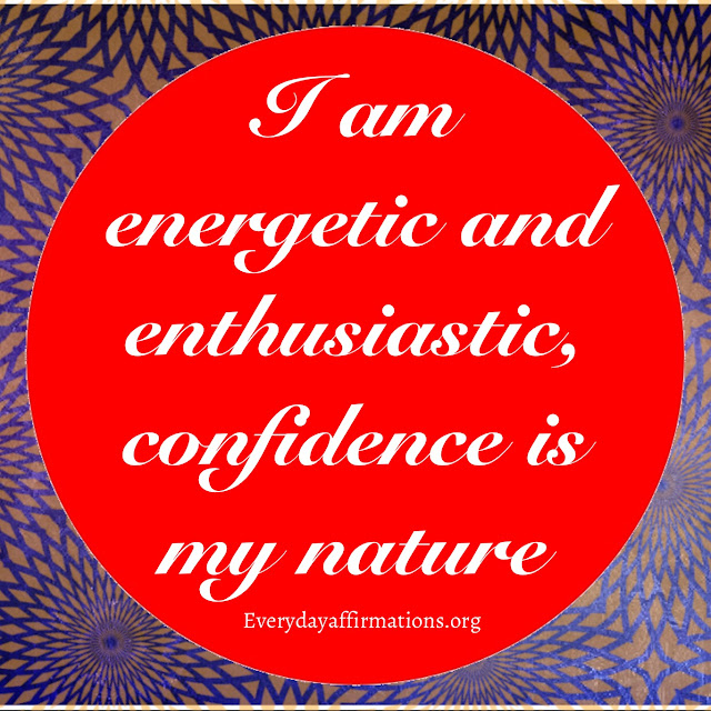 Affirmations for Teenagers, Affirmations for Employees, Positive Self Talk