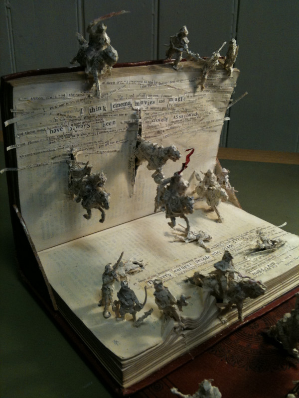 livro-arte-guerra