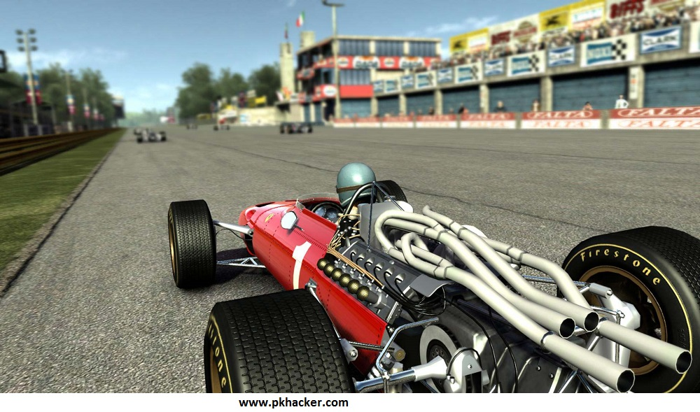 Ferrari Racing Legends PC Game Free Download  Full free games mediafire links