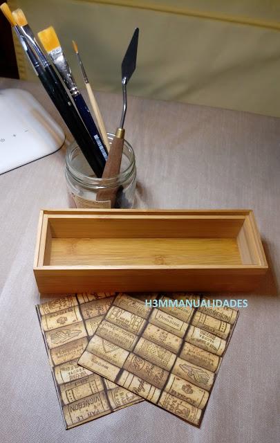 decoupage-en-madera