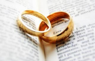 Quais os sinais para saber se ele quer casar