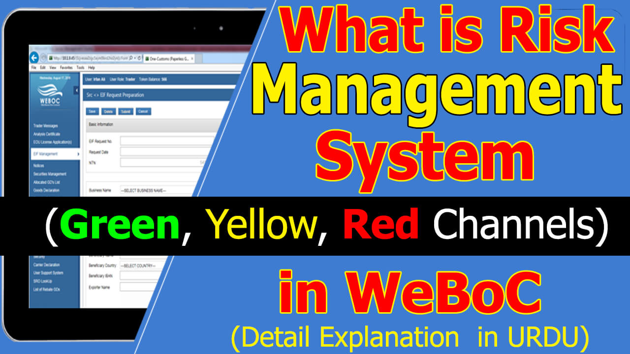 What-is-WeBoc-Risk-Management-System-RMS-Green-Yellow-Red-Channels-in-WeBoc-System