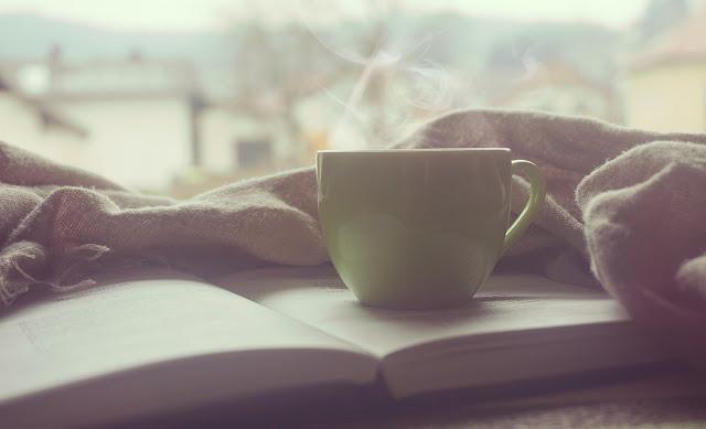 10 Tips Ini di Pagi Hari Membuat Moodmu Positif Sepanjang Hari