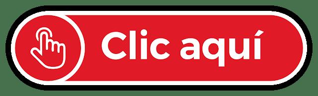 Resultado de imagen para CLICK AQUI