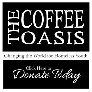 http://kskat.com/donate