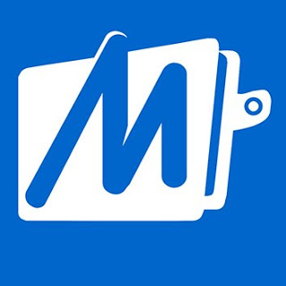 Get Mobikwik Rs.25 in Bank Account for FREE