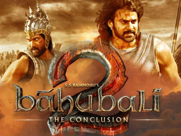 baahubali 2 the conclusion download in telugu