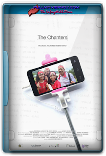 The Chanters (2017)