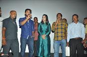 Chuttalabbayi Team at Sri Mayuri Theater-thumbnail-1